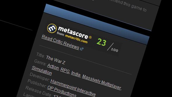 warz_returns_to_steam