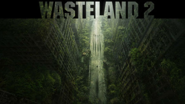 Wasteland 2 has nearly 50 locations and a 20 hour main campaign