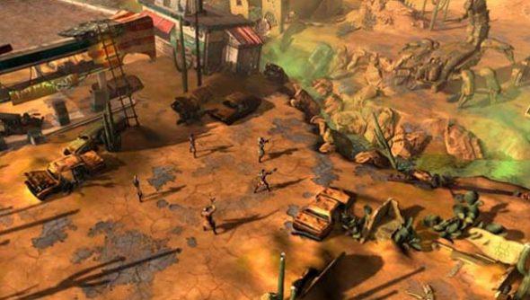 wasteland-2-footage