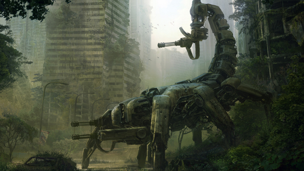 Waste not want not: Improving Wasteland 2