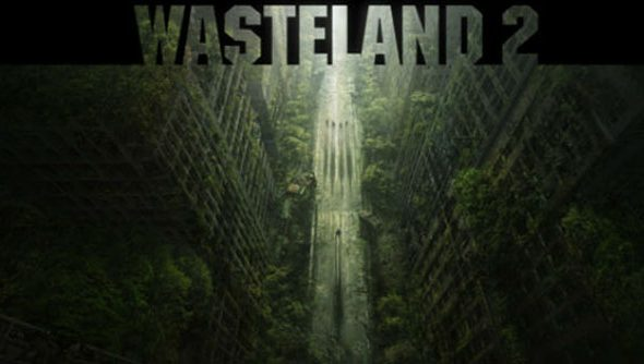 wasteland_2_fat_trimming_brian_fargo_inxile