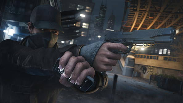 Watch Dogs PC system requirements reappear in more intimidating form