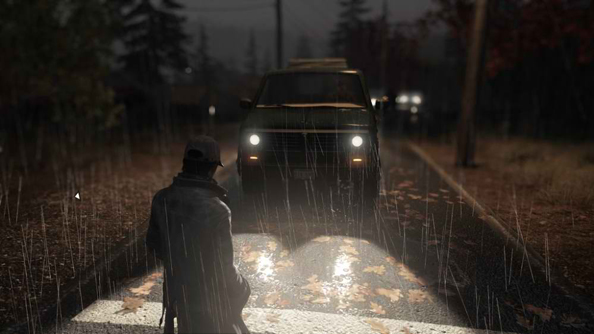 "Watch Dogs E3 2012 graphics could have left it ""less enjoyable or even unstable"""