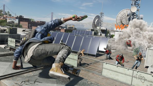 watch_dogs_marcus