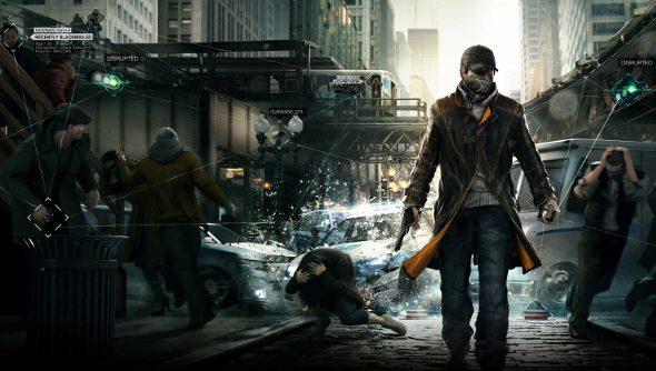 Ubisoft on delays