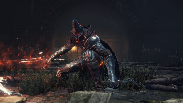 Dark souls 3 how to use spells pc