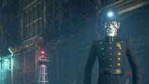 we happy few release date