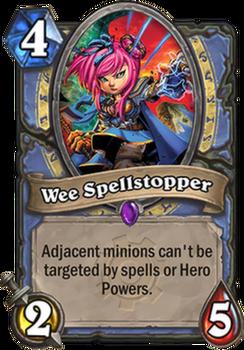 wee_spellstopper