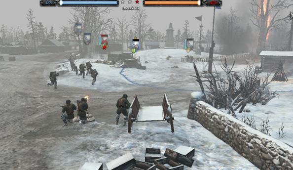 weekly_playlist_company_of_heroes_2
