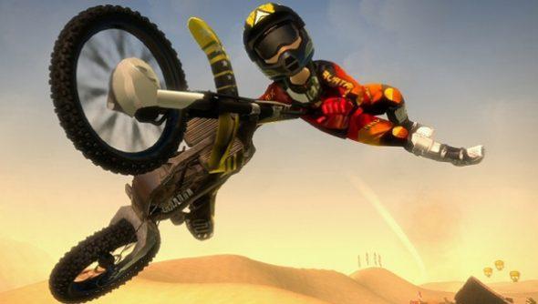 weekly_playlist_header_motocross