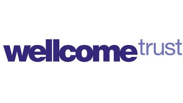 wellcome_trust