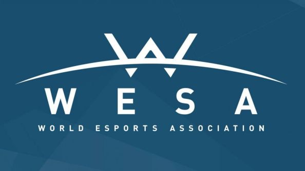 World eSports Association officially announced by ESL and largest eSports teams