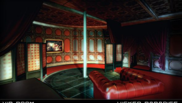 wicked-paradise-erotic-virtual-reality-game