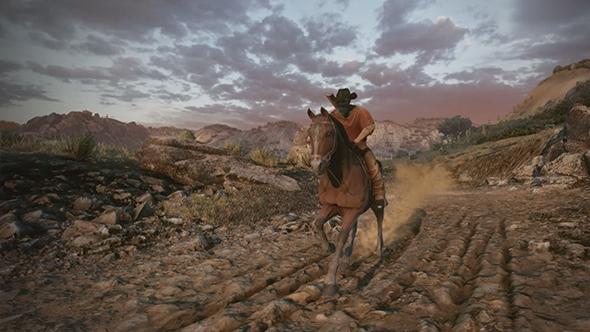 wild_west_online_trailer_0