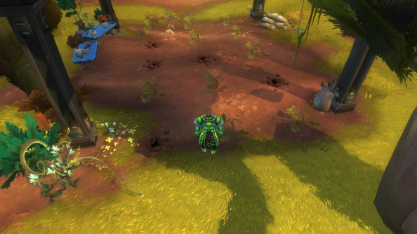 wildstar gold exploit gardening disabled carbine NCSoft