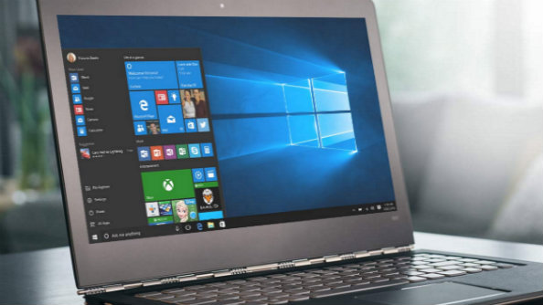 Microsoft altered the 'X' on the free Windows 10 upgrade popup so it means 'yes please'