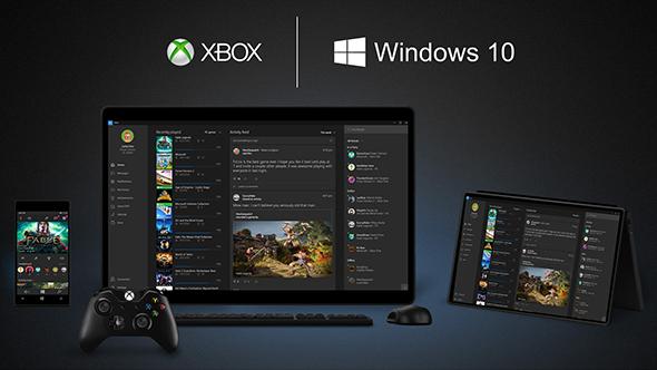 windows 10 fall creators update anti-cheat trueplay