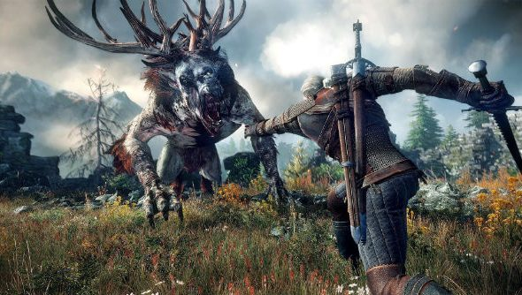 witcher-3-patch