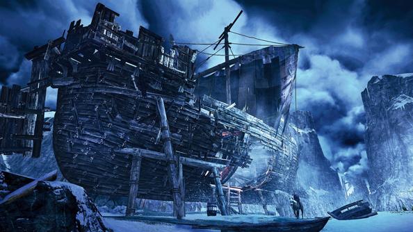 witcher_3_boats_screens_alsfna