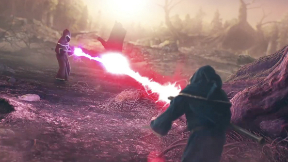 Magicka: Wizard Wars Early Access review