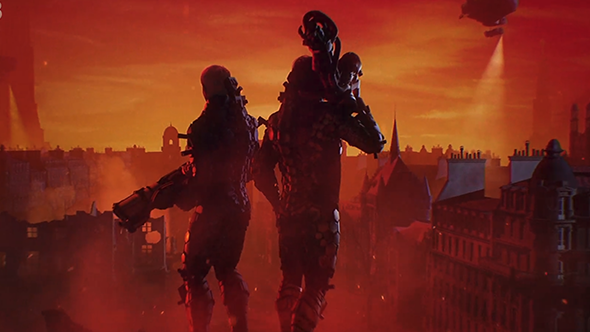 wolfenstein_youngblood