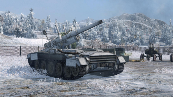 Wargaming's US and European director reveals the key to free-to-play success on PC: patience