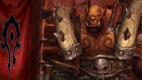 Explore the Warcraft universe with the World of Warcraft: Battle Chest PC t