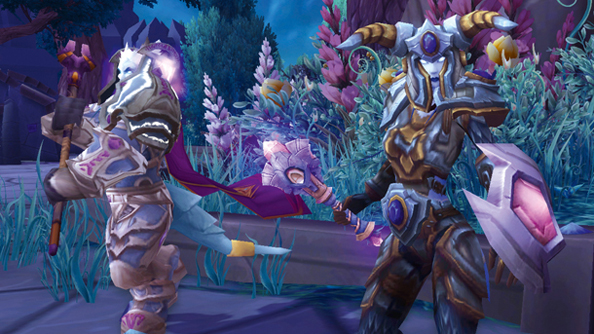 Where are those Warlords: World of Warcraft subscriptions fall again to 6.8 million