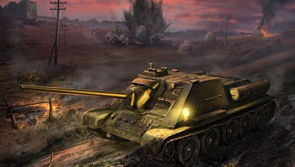 world-of-tanks-generals