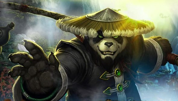 world-of-warcraft-mists-of-pandaria-out-today