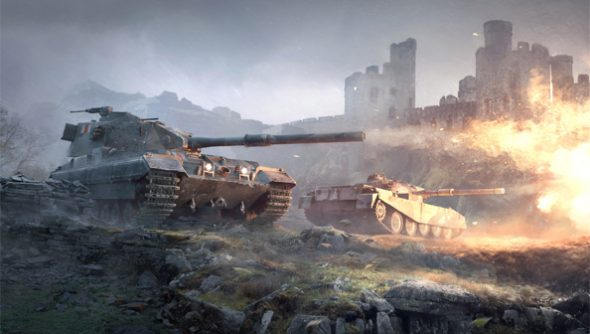 world_of_tanks_8-4_news