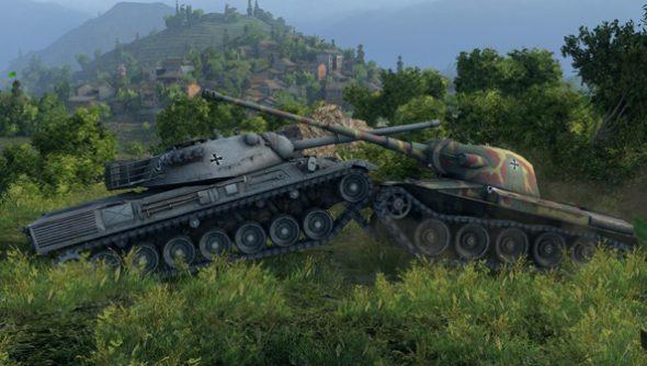 world_of_tanks_8