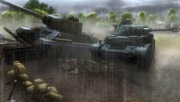 world_of_tanks_8_releases_wargaming