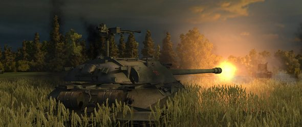 world_of_tanks_BigWorld_Wargaming