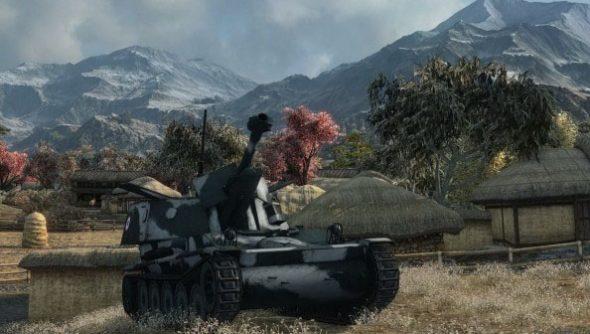 world_of_tanks_artillery