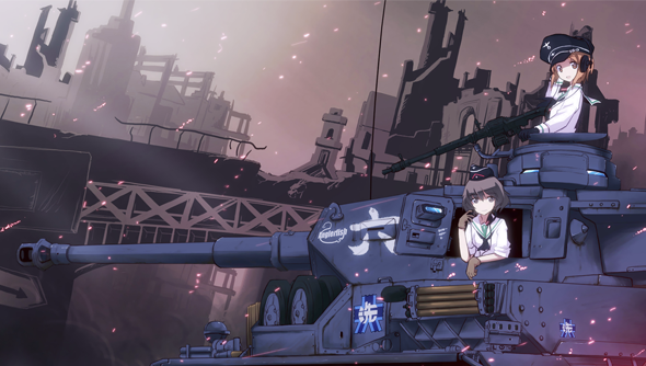 world_of_tanks_girls_and_panzer_lasknd