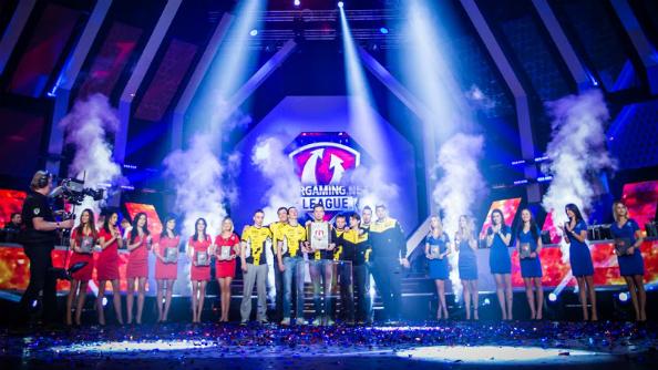 WGL Grand Finals