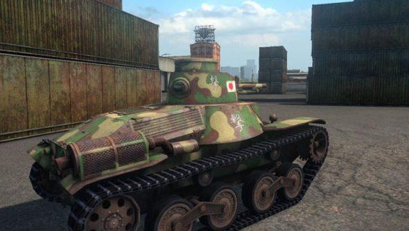 world_of_tanks_ha_go