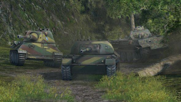 world_of_tanks_password_bribe