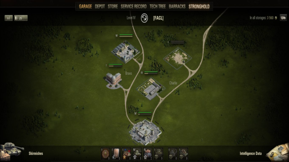 world of tanks strongholds guide 94 update wargaming