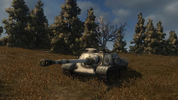 world_of_tanks_tank_destroyers