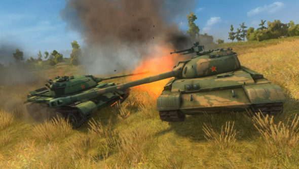 world_of_tanks_tournament