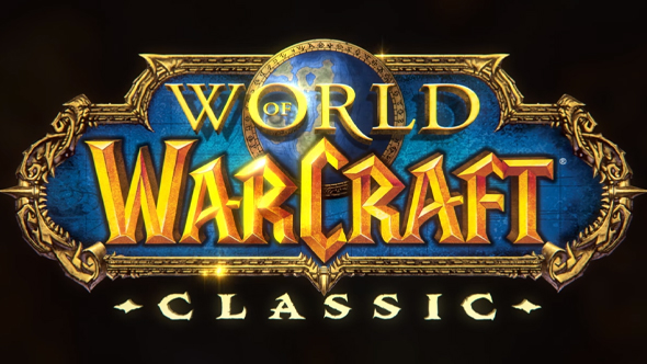 world of warcraft classic vanilla