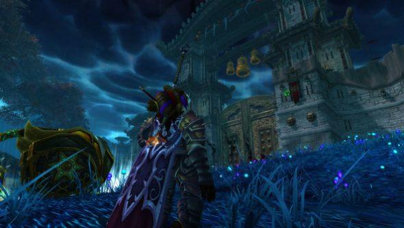 world_of_warcraft_level_90_faster
