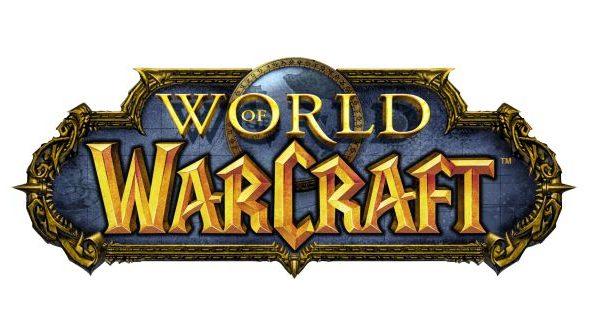 World of Warcraft vanilla servers