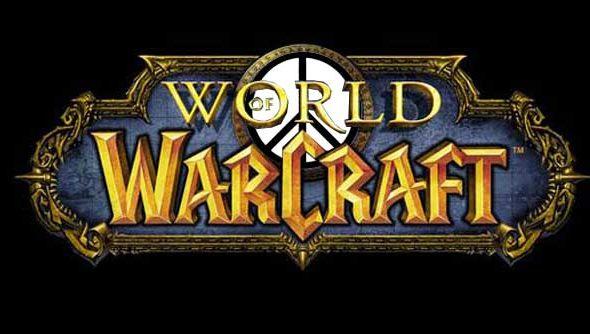 world_of_warcraft_peace_logo_blizzard
