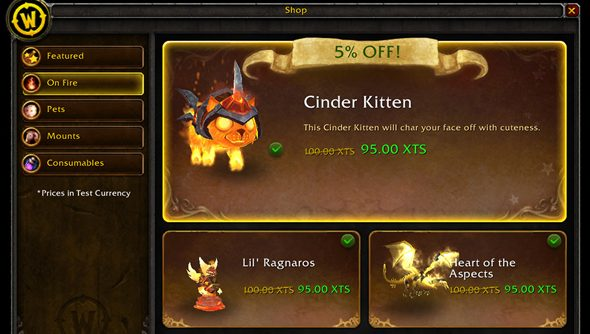 world_of_warcraft_store_cinder_kitten