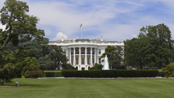 world of warcraft warlords of draenor the white house barrack obama blizzard