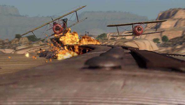 world_of_warplanes_trailer_wargaming