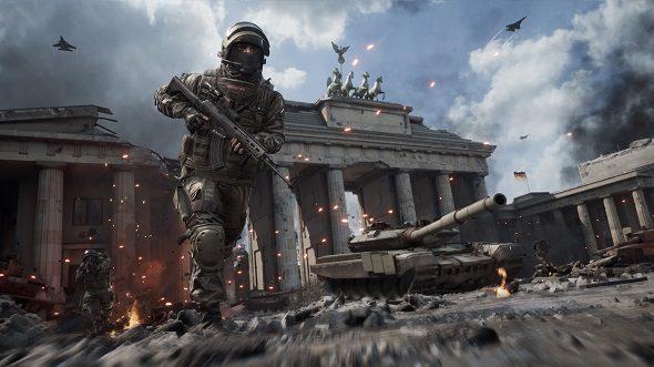 world_war_3_announcement_trailer